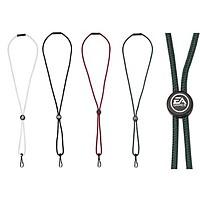 Lanyard Rope