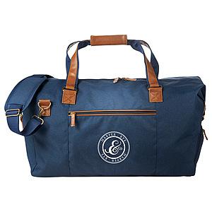 "The Capitol 20"" Duffel Bag"
