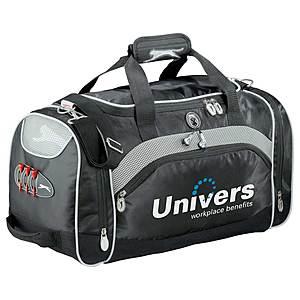 "Slazenger™ Turf Series 22"" Duffel Bag"