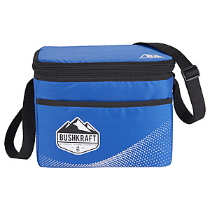 Arctic Zone® 6 Can Lunch Cooler