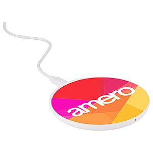 Umbra Qi  Wireless Charging Pad