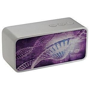 Stark Bluetooth Speaker