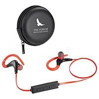 Buzz Bluetooth Earbuds