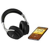 Denon Ah Gc30 Bluetooth Anc Headphones