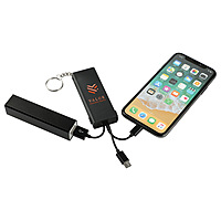 Plato 3 In 1 Charging Cable