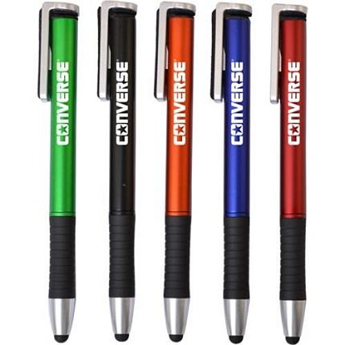 Stylus Pen 4 In 1