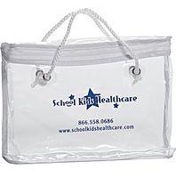 Zipped Bag