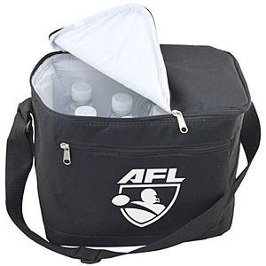 Cooler Duffel Bag