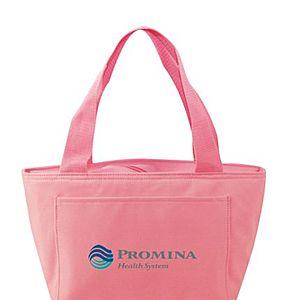 Bag Cooler