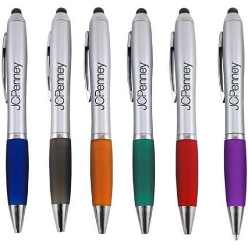 Photo of Stylus Twist Pen