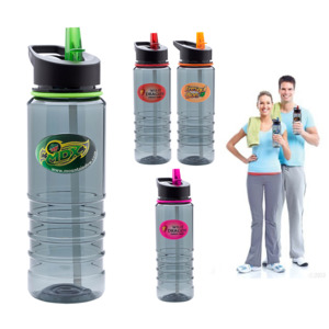 24oz Tritan Bottle