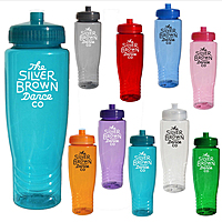 28oz Sports Bottle