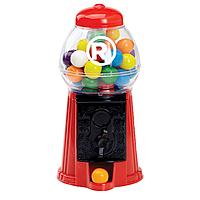 """6 1/4"""" Mini Gumball Machine"""