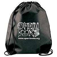 Cinch Backpack 13 X 16