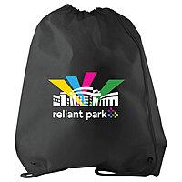 Cinch Backpack 16 X 20