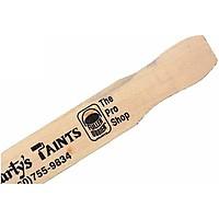"""12"""" Paint Paddle"""