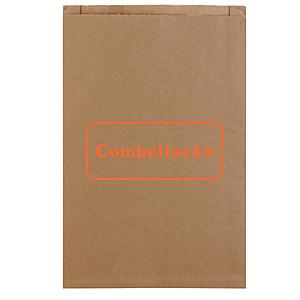 Merchandise Bags 16 X 3.75 X 24