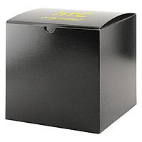 Fold Up Gift Box   Color Gloss 6 X 6 X 6