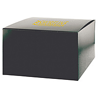 Fold Up Gift Box   Color Gloss 10 X 10 X 6
