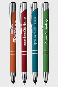 Sonata® Comfort Stylus Pen
