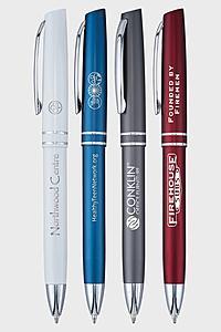 Vozzano® Pen