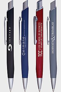 Trintana Comfort Pen