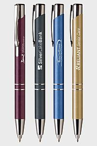 Sonata® Torch Pen