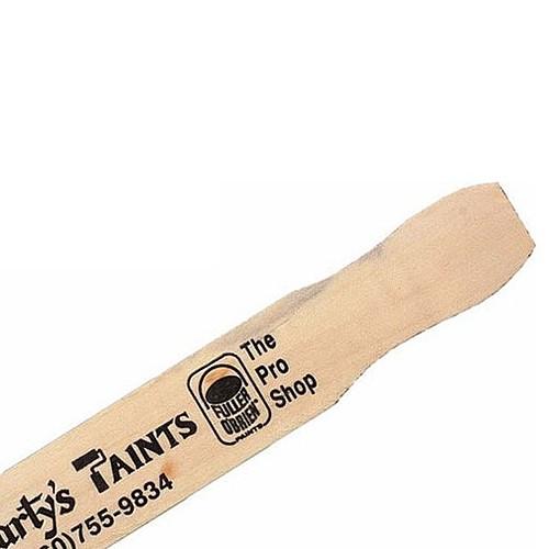 """14"""" Paint Paddle"""