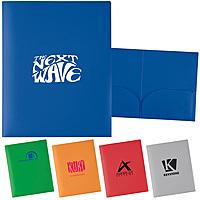 Take Away Folder