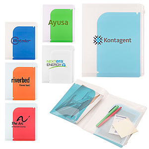 Mini Multi Function Document Holder