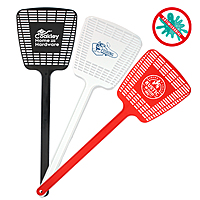 Antimicrobial Mega Fly Swatter
