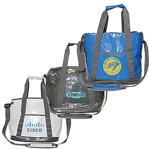 Otaria™ Tote Cooler Bag