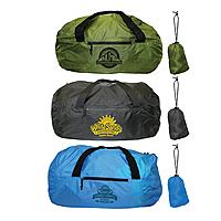 Otaria™ Packable Duffel Bag