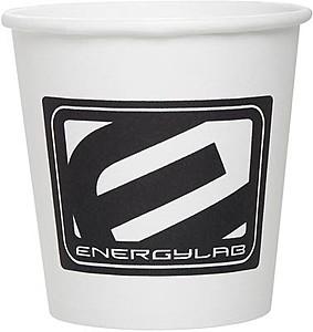 4 Oz. Paper Cup   Espresso / Sampling Size