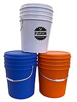 5 Gallon Bucket Stress Reliever