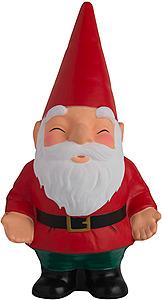 Gnome Stress Reliever