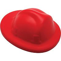 Fire Helmet Stress Reliever