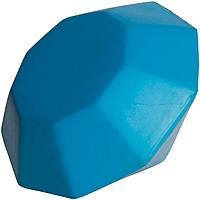 Blue Gemstone Stress Reliever