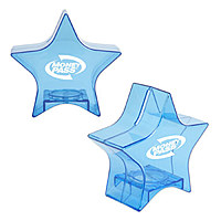 Trans Blue Star Bank