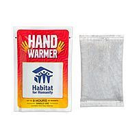 Hand Warmer Pack