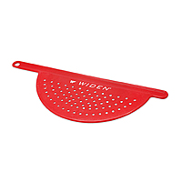 Over The Pot Strainer