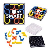 Brain Teaser Puzzle