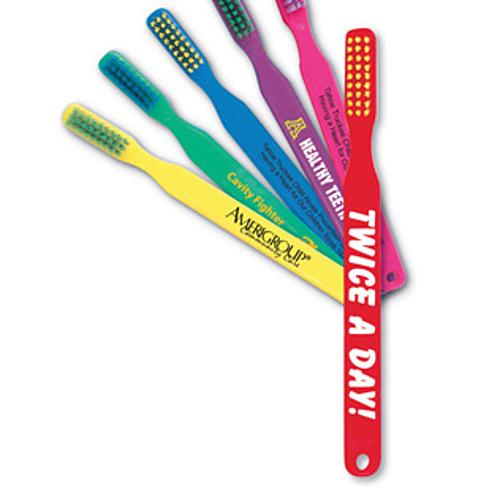 Children's Toothbrush