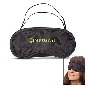 Travel / Sleep Mask