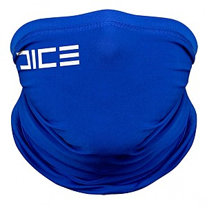 Elite Custom Neck Gaiter Multi Purpose Face Covering