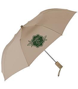 Peerless Umbrella The Revolution Solid