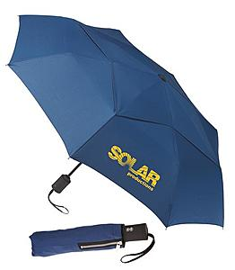 Peerless Umbrella Vented Executive