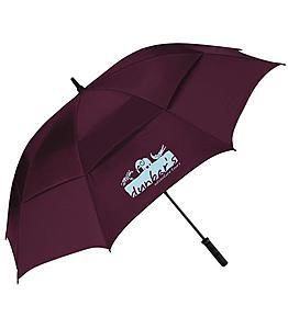 Peerless Umbrella The Mvp