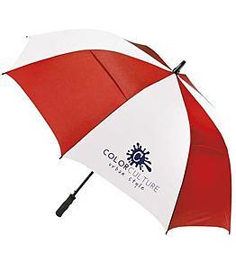 Peerless Umbrella The Open