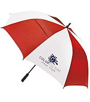 Peerless Umbrella The Open